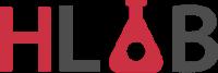 HLAB | サービスサイト